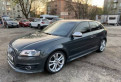 Audi A3, 2010, опель астра h купе 2007 год