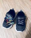 Кроссовки Skechers (новые, США)