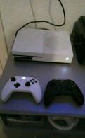 Xbox One обмен