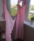 Деловые костюмы для мужчин большевичка, бальное платье, Санкт-Петербург