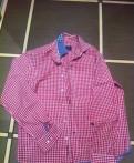 Купить недорогое мужское термобелье, рубашка Massimo Dutti, Старая