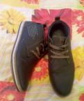 Мужские Ботинки Venice, кроссовки adidas tubular bn new 101 купить