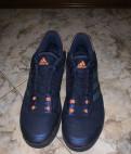 Кроссовки reebok мужские для тренировок bs7761, теннисные кроссовки adidas, Гарболово