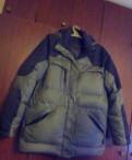 Куртка -пуховик Stayer, куртка утепленная мужская o\neill utility
