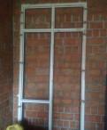 Стеклопакет(рама, дверь), Советский
