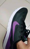 Кроссовки Nike, кроссовки адидас модели и цены