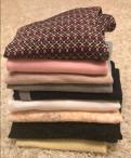 Купить женскую одежду для полных леди мария, пакет одежды 40-42
