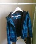 Куртка columbia, купить пальто в интернет магазине россия, Санкт-Петербург