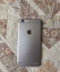 IPhone 6 64gb, Каменка
