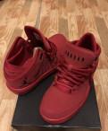 Кроссовки Nike Jordan, сороконожки nike hypervenom phade, Санкт-Петербург