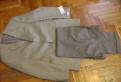 Calvin klein мужское белье цены, пиджак и брюки fosp, Санкт-Петербург