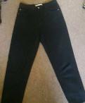 Толстовки nike мужские недорого, джинсы Zara trafaluc denimwear