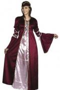 Куртки парки женские зимние интернет магазин италия, костюм Принцесса Ренессанса, Токсово