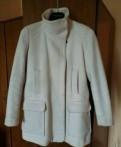 Купить мужскую одежду кельвин кляйн, пальто белое zara