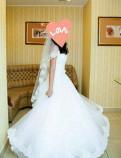 Свадебное платье, модели платьев с завышенной талией для полных женщин, Каменногорск