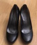Туфли женские, зимние ботинки nike air