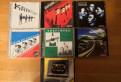 Kraftwerk 8CD компакт диск, Волхов