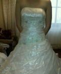 Свадебное платье, интернет магазин луиза одежда больших размеров, Тихвин