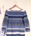 Нарядные платья для мамы невесты купить, свитер oodji (S)