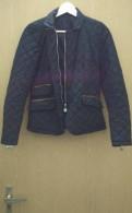 Massimo dutti куртка, купить польскую женскую одежду 52 размера недорого, Санкт-Петербург