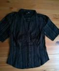 Интернет магазин женских недорогих платьев, блузка HM