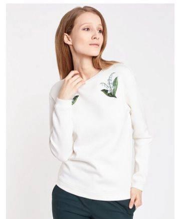 Джемпер zarina, одежда в стиле милитари для мужчин купить