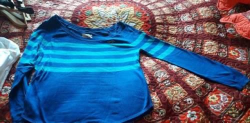 Джемпер Hollister оригинал, яна рудковская в платье золушки
