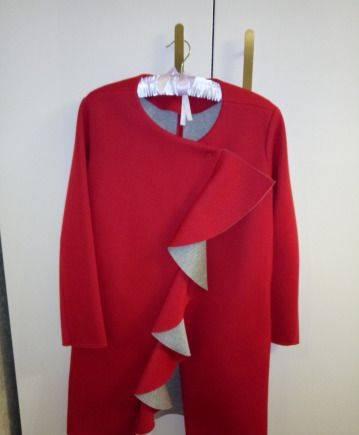 Новое пальто из Италии imperial, суприм одежда рудковская