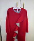 Новое пальто из Италии imperial, суприм одежда рудковская, Санкт-Петербург