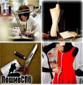 Разместить заказ на пошив - аутсорсинг на швейное производство - пошив одежды оптом в Санкт-Петербурге