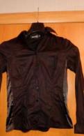 Зимняя одежда для женщин после 50 лет купить, рубашка paolo conte