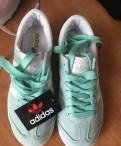 Кроссовки Adidas, кроссовки купить fila оригинал