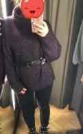 Одежда для сфинксов интернет магазин недорого, свитер Zara, Сосново