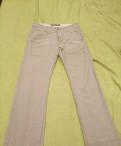 Недорогие мужские футболки оптом, джинсы levis, Синявино
