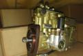 Кпп мтз 320 цена, топливный насос на Т25, Т16, Д21, Д120