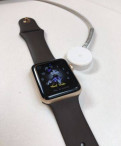 Apple watch 2 - 42 mm
