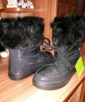 Женские кроссовки экко купить, сапоги crocs, Рощино