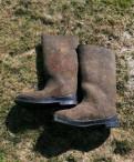 Купить туфли экко женские в интернет магазине, валенки солдатские караульные