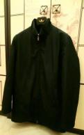 Alessandro manzoni куртка жакет, мужские свитеры oodji