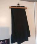 Брюки Zara размер euro 40, мужские шорты до колен, Бугры