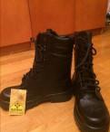 Ботинки мужские clarks купить, сапоги мужские