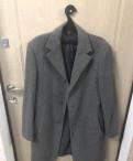 Мужские пиджаки шанель, пальто fosp
