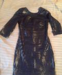 Платье Mohito, одежда для крупных мужчин интернет магазин, Металлострой