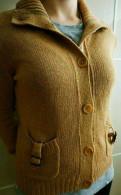 Tommy hilfiger свитер, платье эльзы из холодного сердца зеленое купить