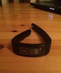 Часы Sony Smartband