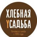Продавец-кассир, Павловск