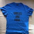 Горнолыжный костюм коламбия мужской цена, футболка Diesel S, Кузнечное