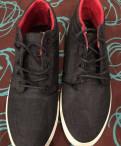 Продам ботинки, зимние кроссовки соломон мужские купить скидки, Сиверский