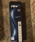 Сетевой фильтр PiLot S
