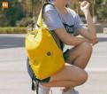 Новый рюкзак xiaomi, Волосово